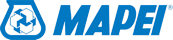 mapei.png (10 379 bytes)